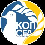 Chipre logo