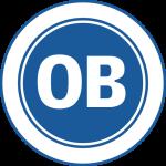 Odense Q logo