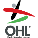 Oud Heverlee Leuven logo