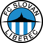 Slov Liberec logo
