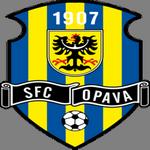 Opava logo