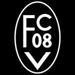 Villingen logo