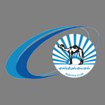 Bani Yas logo