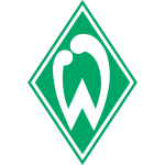 Werder II logo