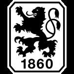 1860 II logo