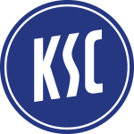 Karlsruhe II
