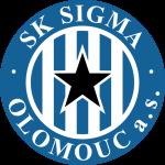 SK Sigma Olomouc II logo