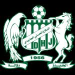 El Jadida logo