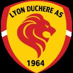 Duchère logo