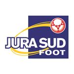 Jura Sud logo
