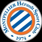 Montpellier II logo