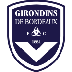 Burdeos II logo