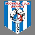 Dieppe logo