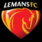 Le Mans II logo