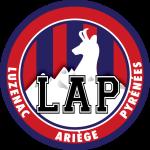 Luzenac logo