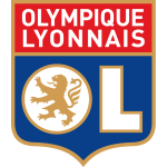 Lyon II