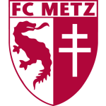 Metz II logo