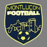 Montluçon logo