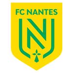 Nantes II logo