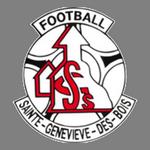 Geneviève logo