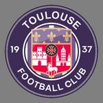 Toulouse II logo