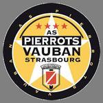 Vauban logo