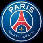 PSG II logo