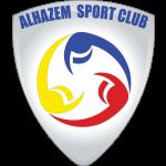 Hazm logo