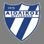 Aiolikos logo