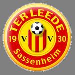 Ter Leede II logo