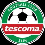 Zlín II logo