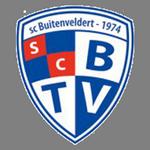 Buitenveldert II logo