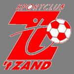 't Zand II logo