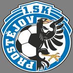 Prostějov logo