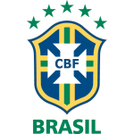 Brasil Sub-17 logo