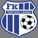 Ústí logo