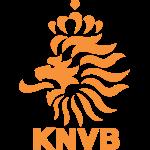 Netherlands Under 17 logo