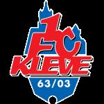 Kleve logo