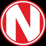 Normannia logo