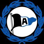 Arminia II logo