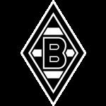 M'gladbach II logo