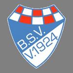 Brinkumer SV logo