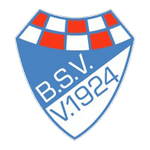 Brinkum logo