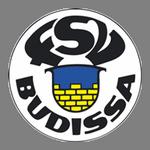 Budissa logo