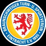 Braunschw. II logo