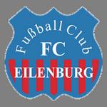 Eilenburg logo