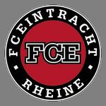 Rheine logo
