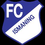 FC Ismaning logo