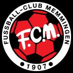 Memmingen logo