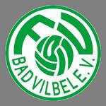FV Bad Vilbel logo